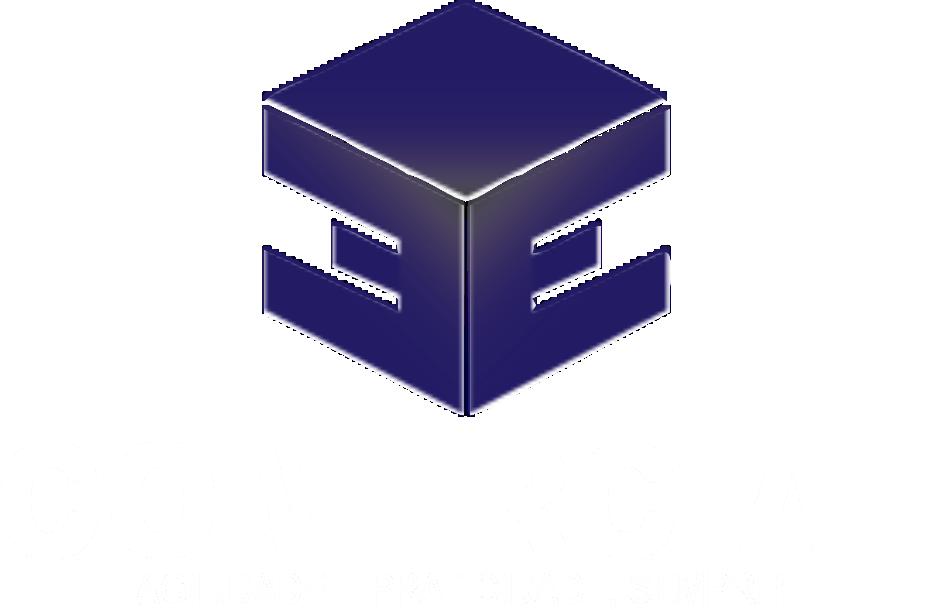 3E Comercial
